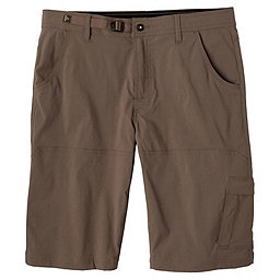 prAna Stretch Zion Short - Men's, Mud, 256