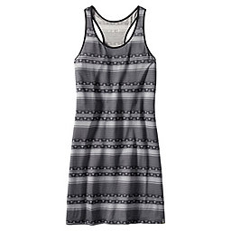 Smartwool Women?ÇÖs Fern Lake Dress - Women's, Charcoal, 256