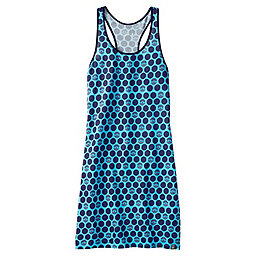 Smartwool Women?ÇÖs Fern Lake Dress - Women's, Ink, 256