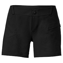 The North Face Bond Girl Short - Women's, TNF Black, 256