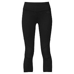 The North Face Dynamix Legging - Women's, TNF Black, 256