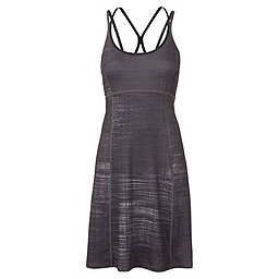 The North Face Empower Dress - Women's, Graphite Gry Scratchy Prt, 256