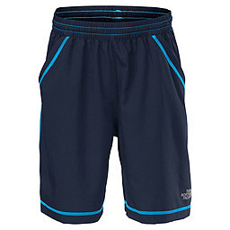 The North Face Mak Voltage Short - Boys', Cosmic Blue, 256