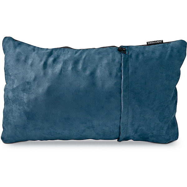 Therm-a-Rest Compressible Pillow - Medium, , 600