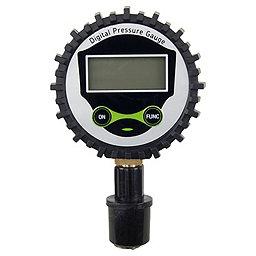 NRS Digital Pressure Gauge, , 256