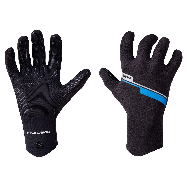 Nrs Mens Hydroskin Gloves