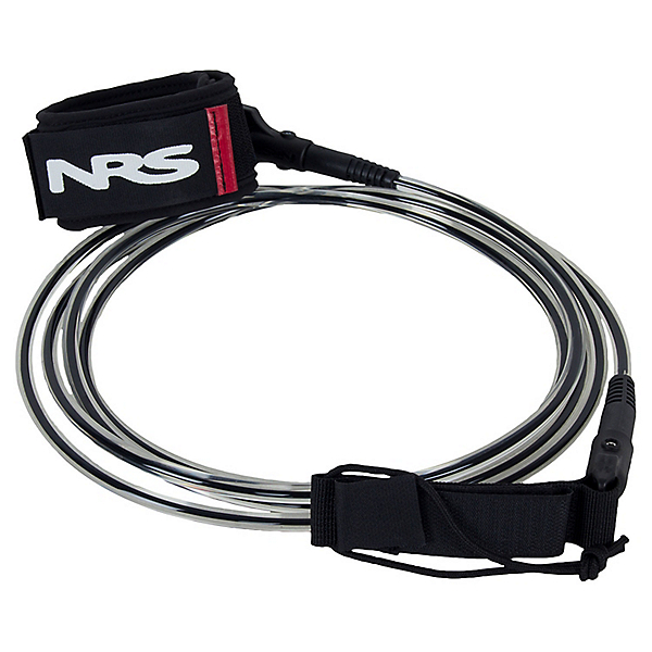 NRS SUP Leash, , 600