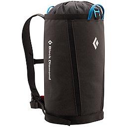 Black Diamond Creek 20 Backpack, Black, 256