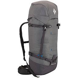 Black Diamond Speed 30 Backpack, Graphite, 256