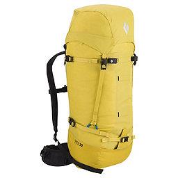 Black Diamond Speed 30 Backpack, Sulfur, 256