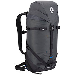 Black Diamond Speed 22 Backpack, Graphite, 256