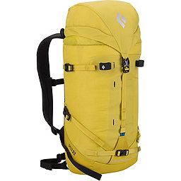 Black Diamond Speed 22 Backpack, Sulfur, 256