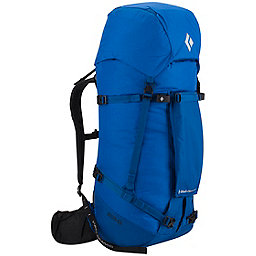 Black Diamond Mission 45 Backpack, Cobalt, 256