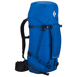 Black Diamond Mission 35 Backpack, Cobalt, 256