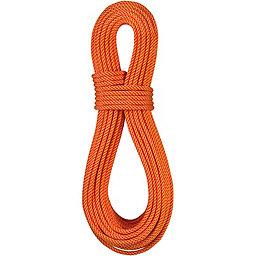 BlueWater 9mm Canyonator Static Rope, Orange Mix, 256