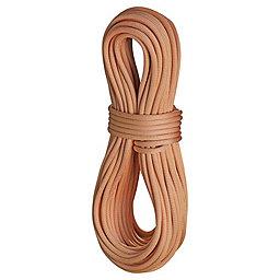 Edelrid 9.5mm Eagle Light Dynamic Rope - Std, Mango, 256