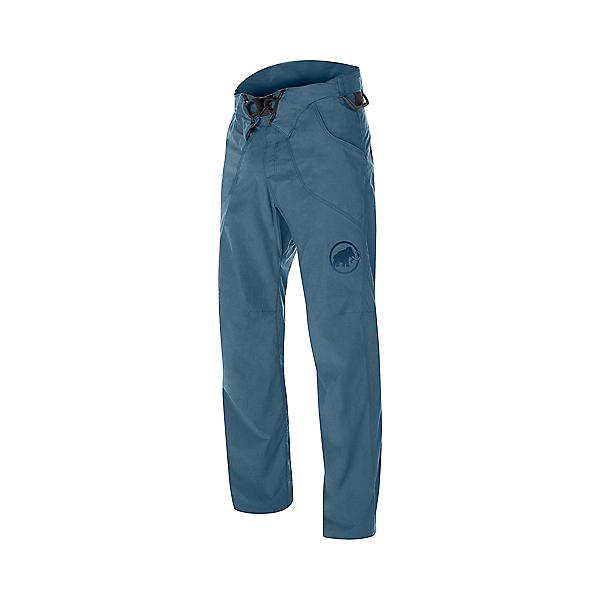 Mammut Realization Pants - Men's, Chill, 600