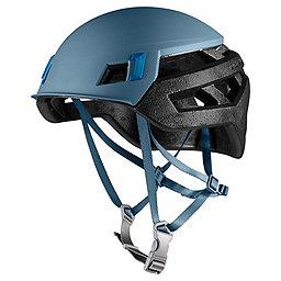 Mammut Wall Rider Helmet, Chill, 256