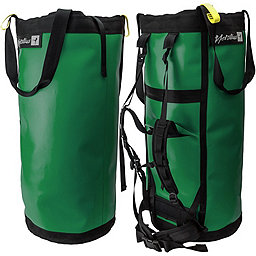Metolius El Capitan Haul Bag, Green, 256