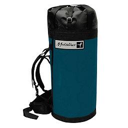 Metolius Half Dome Haul Bag, Blue, 256