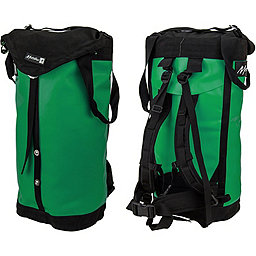 Metolius Sentinel Haul Bag, Green, 256