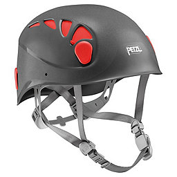 Petzl Elios Helmet - Men's, Grey, 256