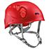Elios Helmet Red 1