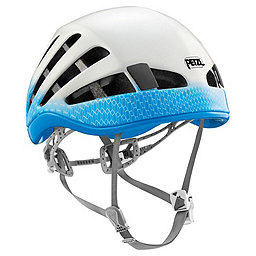 Petzl Meteor Helmet, Blue, 256