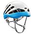 Meteor Helmet Blue 1