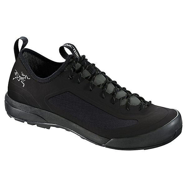 Arc'teryx Acrux SL Approach Shoe - Men's, , 600