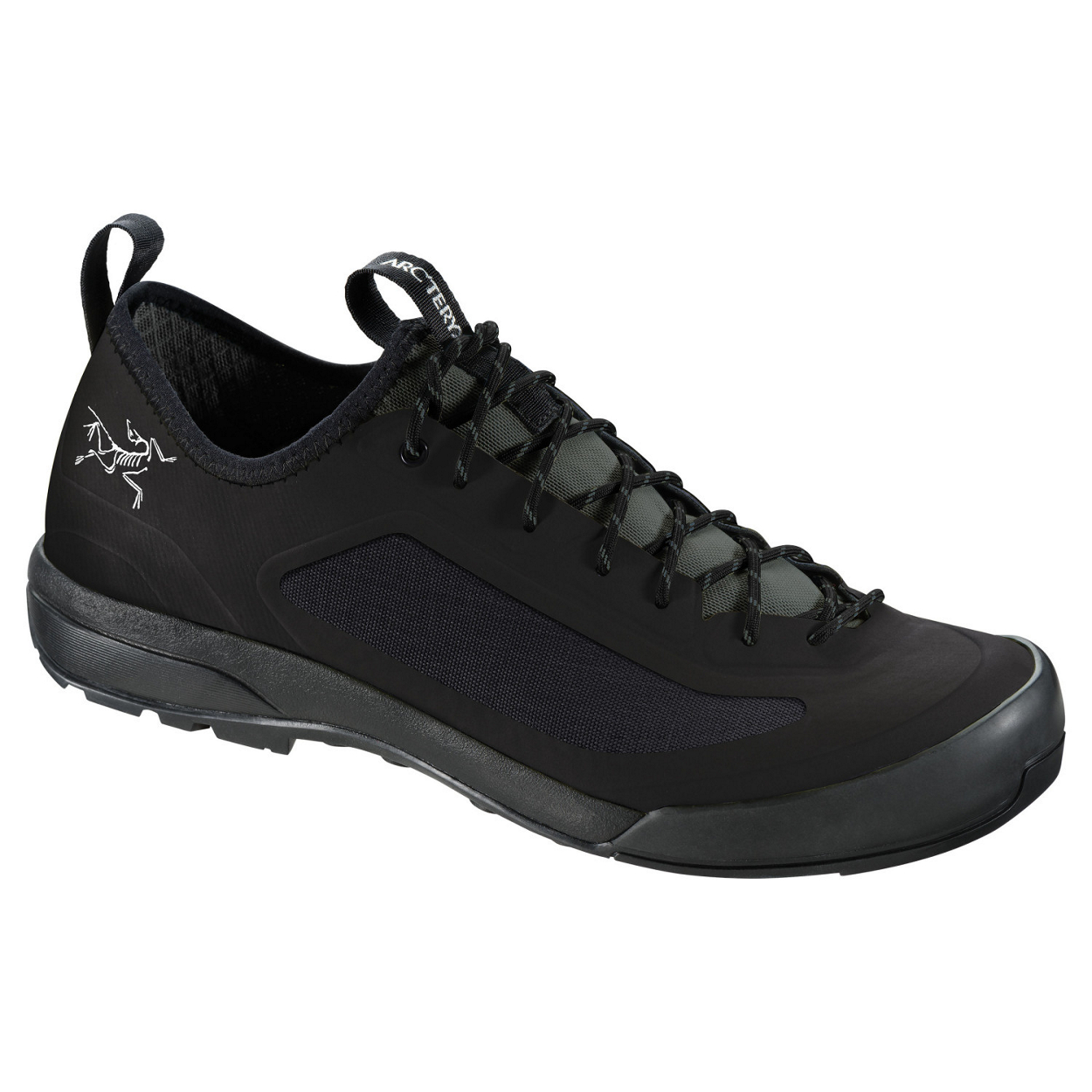 Image of Acrux SL Approach Shoe