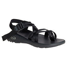 Chaco ZX/2 Classic Sandal - Women's, Black, 256