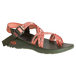 Chaco ZX/2 Classic Sandal - Women's, Limerick Nectar, 256