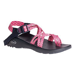 Chaco ZX/2 Classic Sandal - Women's, Fusion Rose, 256