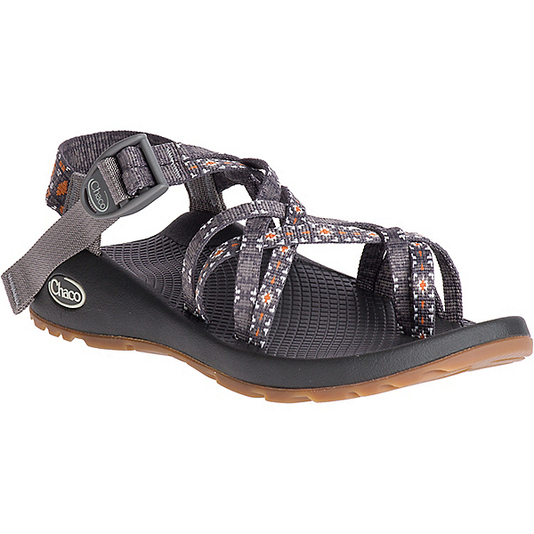 Chaco ZX/2 Classic Sandal - Women's - 5/Creed Golden, Creed Golden, 600