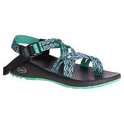Chaco ZX/2 Classic Sandal - Women's, Dagger Wide, 256