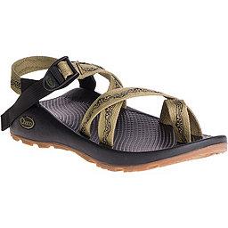 Chaco Z/2 Classic Sandal - Men's, Tri Boa, 256