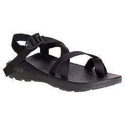 Chaco Z/2 Classic Sandal - Men's, Black, 256