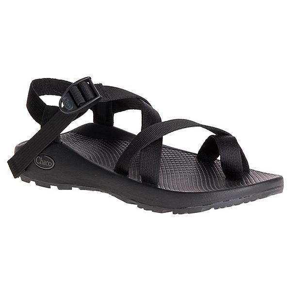 Chaco Z/2 Classic Sandal - Men's, , 600