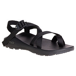 Chaco Z/2 Classic Sandal - Men's, Black Wide, 256