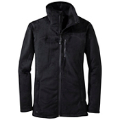 Outdoor Research Casia Jacket Women, , medium