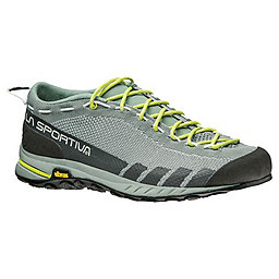 La Sportiva TX2 Approach Shoe - Women's, Greenbay, 256