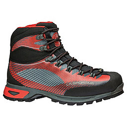La Sportiva Trango TRK GTX Hiking Boot - Men's, Red, 256