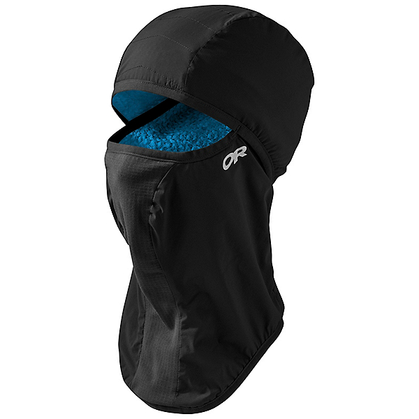 54bb087833ce90 Outdoor Research Ascendant Balaclava - AustinKayak