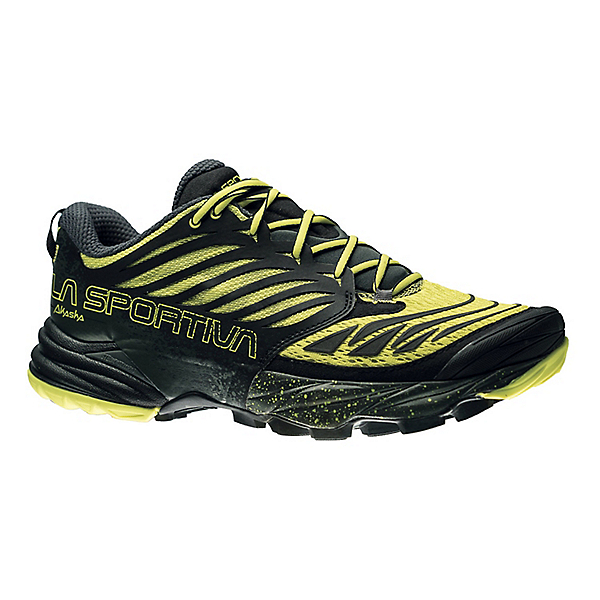 La Sportiva Akasha Trail Running Shoe - Men's, , 600