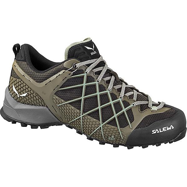 Salewa Wildfire Vent Approach Shoe - Men's, , 600