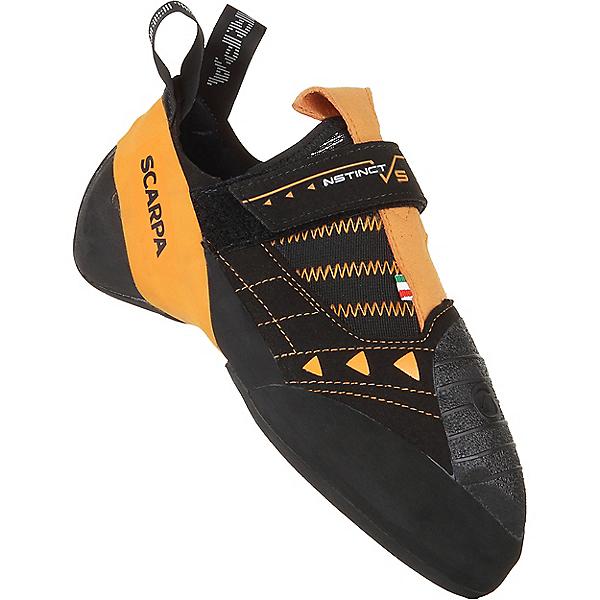 Scarpa Instinct VS Rock Shoe - Men's, , 600