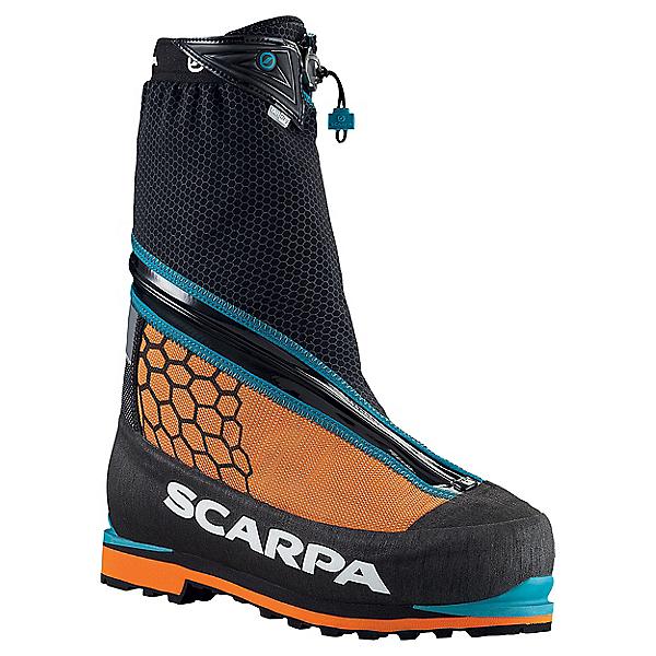 Scarpa Phantom 6000 Mountaineering Boots - Men's, , 600