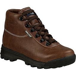 Vasque Sundowner GTX Hiking Boot - Men's, Red Oak Wide, 256