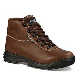 Vasque Sundowner GTX Hiking Boot - Men's, Red Oak, 256
